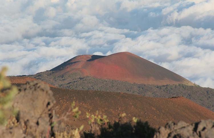Мауна-Кеа