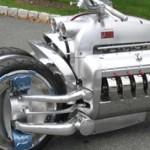 6 cамых дорогих мотоциклов в мире