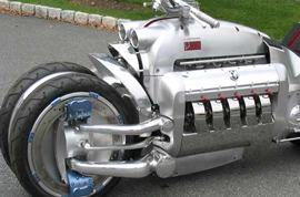 motocylcy