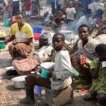 Самые бедные страны мира