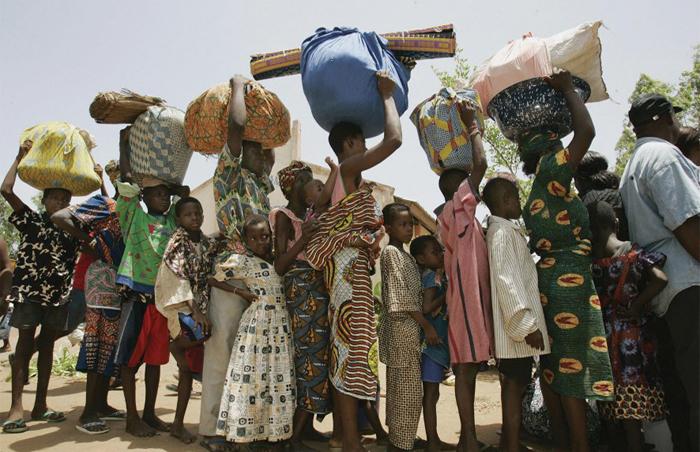 Республика Того