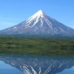 5 крупнейших действующих вулканов