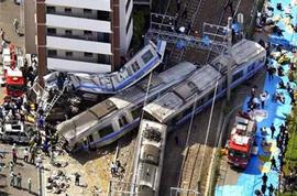 train_crashes