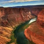 5 самых больших каньонов