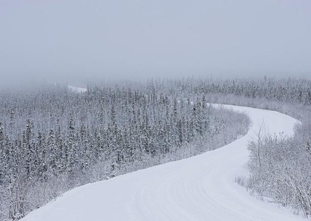 Снаг, Канада