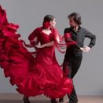 5 самых страстных и зажигающих танцев мира