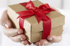 gift_bith