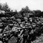 Самые кровопролитные войны в истории