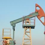 Страны с самыми большими запасами нефти