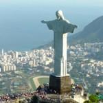 Самые известные скульптуры мира