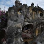 5 самых необычных домов мира
