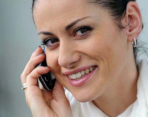 Список российских актрис фото фото 412-401