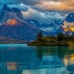 Самые большие по площади страны Латинской Америки
