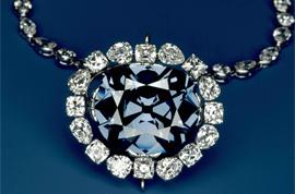 dorog_diamond