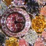 Самые дорогие марки часов в мире