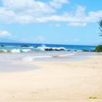 Самые красивые пляжи мира: топ-10