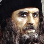 Самые известные пираты и морские разбойники в истории