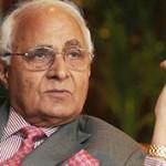 Самые богатые люди индии