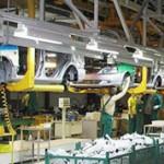 Страны-лидеры по производству автомобилей