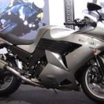 Самые быстрые мотоциклы в мире: фото и описание