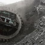 Страны-лидеры по запасам угля
