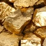 Страны-лидеры по добыче золота