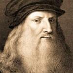 Самые известные изобретения Леонардо Да Винчи