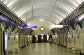 sp_metro