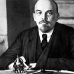 Самые известные люди с именем Владимир