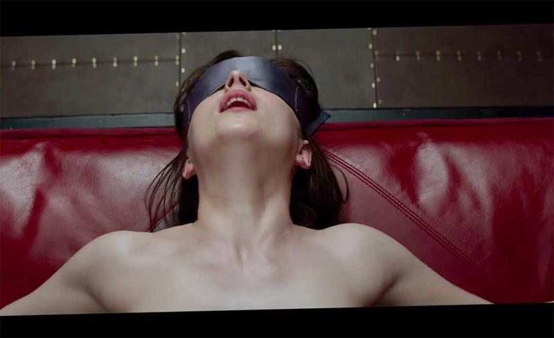 просмотр эротических фильмов