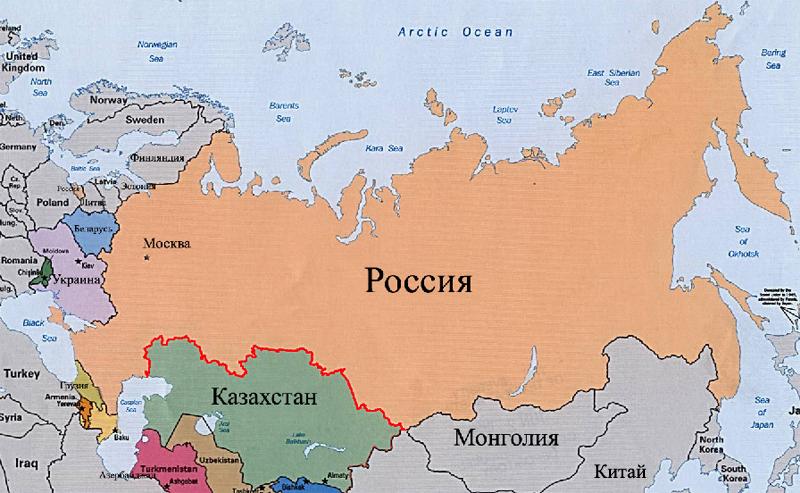 это тебе какие планы у россии на сибирь