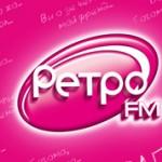 Самые популярные радиостанции России