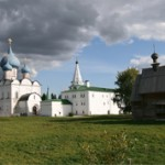 Самые старые города России: описание и фото