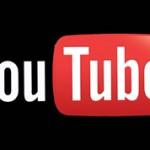 Самые популярные видеоблогеры России