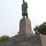Самые красивые места Волгограда