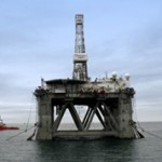 Крупнейшие месторождения нефти в России
