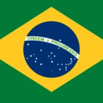Бразилия — самые интересные факты о стране