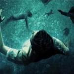 10 лучших фильмов о цунами: список и описание