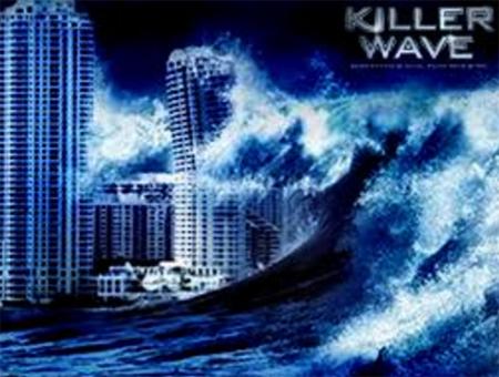 Волна-убийца