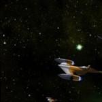 Фантастические фильмы про космос: список и описание лучших