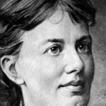 Софья Ковалевская — самые интересные факты из жизни