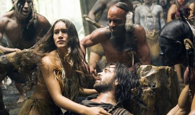 Исторические фильмы смотреть онлайн, новинки Исторических фильмов в HD