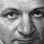 Самые интересные факты из жизни Андрея Платонова