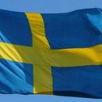 Самые интересные факты о Швеции