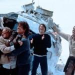 Фильмы про авиакатастрофы — список и описание лучших