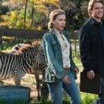 ТОП — 10 лучших фильмов про животных: список и описание