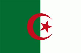 algeria_flag