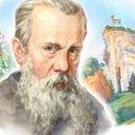 Интересные факты из жизни Павла Бажова