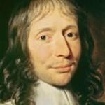 Блез Паскаль — интересные факты из жизни