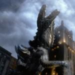 Лучшие фильмы про динозавров: список и описание